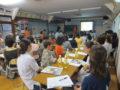 「建築士による防災講座」を 開催いたしました!